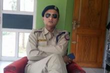 Assam DSP suspended for anti-Muslim remarks on Facebook