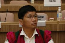 Kalikho Pul winning floor test in Arunachal not the last chapter: Congress