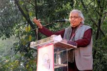 Writers have responsibility towards language: Poet Ashok Vajpeyi