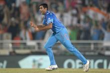 What we learned from India-Sri Lanka T20 series