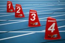Gurmeet bags 20km walk national title as seven Indians make cut for Rio Olympics