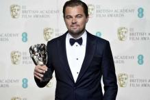 BAFTA 2016: 'The Revenant', Leonardo DiCaprio win top honours