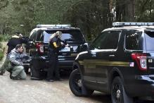 5 dead, including gunman, after standoff in Washington state