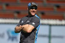 McCullum wants to sign off Test career with a win over Australia