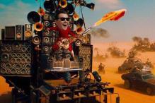 How the internet reacted to Leonardo DiCaprio finally winning his Oscar
