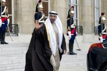 Abu Dhabi city promotes urban development adoption