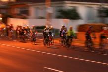 Russia's European champion cyclist Brezhniva banned for doping
