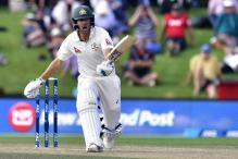 David Warner lashes out at 'abusive' New Zealand spectators