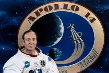 Edgar Mitchell, US astronaut who walked on the Moon, passes away at 85