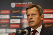 Football Association finds English fixtures 'overcrowded and untenable'
