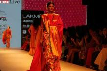 45 fashion designers for runway at AIFW 2016