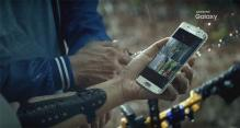 Samsung Galaxy S7, S7 Edge teaser video leaked ahead of MWC 2016