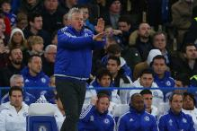 Guus Hiddink flays FA for Chelsea's exhaustive match scheduling