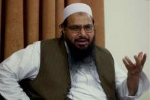 Headley claims Hafiz Saeed's hand in 26/11