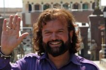 Sufi Singer Hans Raj Hans Quits Congress, Joins BJP