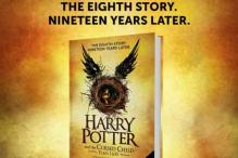 Good news! 'Harry Potter' series to return with its eighth book in July