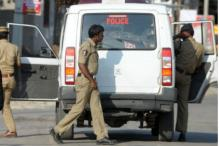 Hyderabad Police Gets Cracking on Molestation Complaints, Arrests Culprits