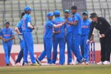 U-19 World Cup: Top teams favourite as quarter-finals begin on Friday