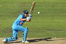 India Women thrash Sri Lanka by nine wickets to clean sweep T20I series 3-0