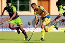 Punjab Warriors to meet Kalinga Lancers at Hockey India League final