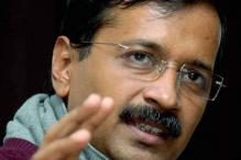 Leave Jaitley's side, he will take you down: Kejriwal to Modi