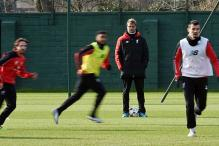 League Cup: Liverpool capable to beat Manchester City, feels Juergen Klopp