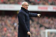 EPL: After a win over Norwich, Leicester ready to take on West Bromwich