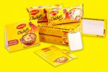 Nestle to bring back chicken variant of Maggi noodles via Snapdeal