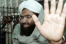 JeM chief Masood Azhar doesn't meet UN criteria to be banned as terrorist: China