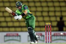 Misbah compares Pakistan Super League with Indian Premier League