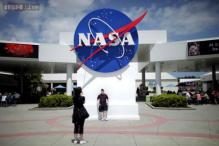 NASA receives astronaut applications thrice than last recruitment call