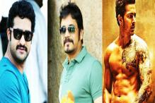 While Nagarjuna is exceptionally charming, Jr NTR offers everything a moviegoer wants: Harshvardhan Rane