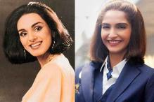 Why Sonam Kapoor's 'Neerja' will be remembered as Bollywood's most favourite biopic