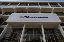 600 PIA flights cancelled due to strike in Pakistan