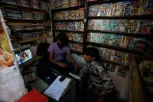 Bollywood to use EST mechanism to check on piracy