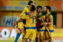 Hockey India League: Punjab thrash Lancers to bag maiden title