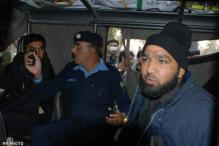 Former Punjab governor's killer Qadri hanged to death in Pakistan