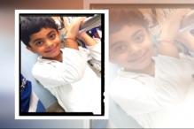 Ryan boy death: Parents allege sexual assault, Sisodia slams probe
