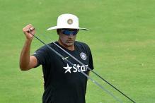 Asia Cup 2016: Ashwin has no complaints about Mirpur pitch