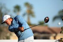 Ricky Fowler takes lead, Jason Bohn suffers heart attack at Honda Classic golf
