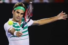 Roger Federer delays comeback, to play at Monte Carlo Masters in April