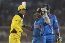 Sachin Tendulkar greatest after Don Bradman, says Ricky Ponting