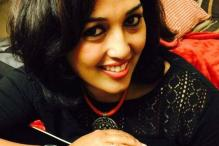 Young singer-composer Shan Johnson found dead in her Chennai flat