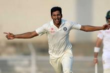 As it happened: Mumbai vs Saurashtra, Ranji Trophy Final
