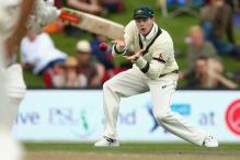 Australian skipper Steve Smith fined 30% of his match fee