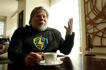 Apple co-founder Steve Wozniak to introduce an even nerdier Comic Con at Silicon Valley debut
