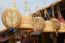 On a shoe-string budget? These 8 cool things under Rs 500 make Surajkund Mela 2016 totally unmissable