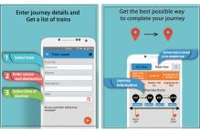 This 'Jugaad' could help you bypass train reservation wait-list woes