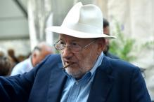 Italian writer Umberto Eco dies aged 84: Media