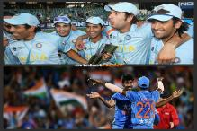 India for 2016 World T20 is like triumphant India of 2007